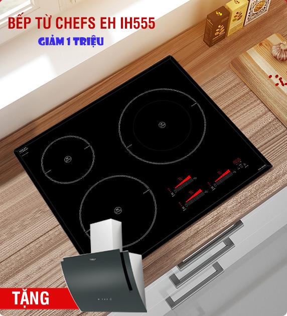 km-chefs-thang-11-IH555